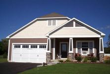 Homes In Radisson Baldwinsville NY on el syracuse floor plans