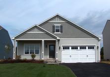 CNY homes for sale in Syracuse NY, Central New York, Upstate ... on nevada home plans, tucson home plans, phoenix home plans, oceanside home plans,